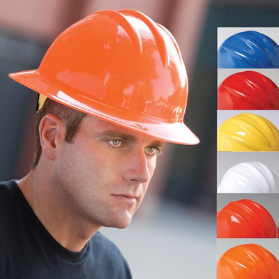 PicturesCategory/HARD HAT.jpg