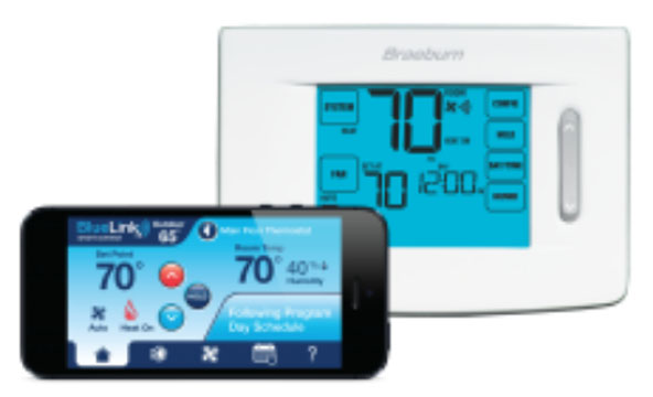PicturesCategory/Smart Wi-Fi Universal Touchscreen Thermostat 7320.jpg