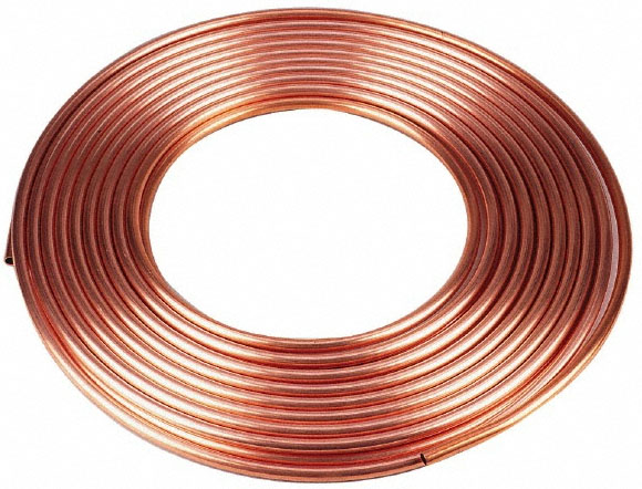 PicturesCategory/Soft Copper Pipe.jpg