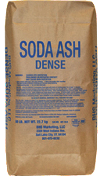 PicturesCategory/soda-ash.jpg